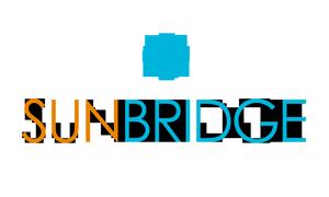 Sunbridge International Project Development Inc.